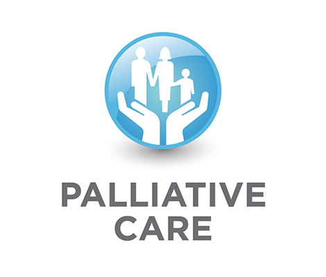 research palliative care Learn more about the national palliative care research center and our committment to stimulating, developing, and funding research directed at improving care for seriously ill patients and their families.